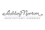 Ashley Norton Architectural Hardware logo