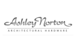 Ashley Norton Architectural Hardware logo