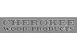 Cherokee Wood Products logo