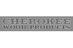 Cherokee Wood Products logo