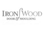 Ironwood Door and Moulding logo