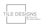 Tile Designs by Fina, Inc. logo