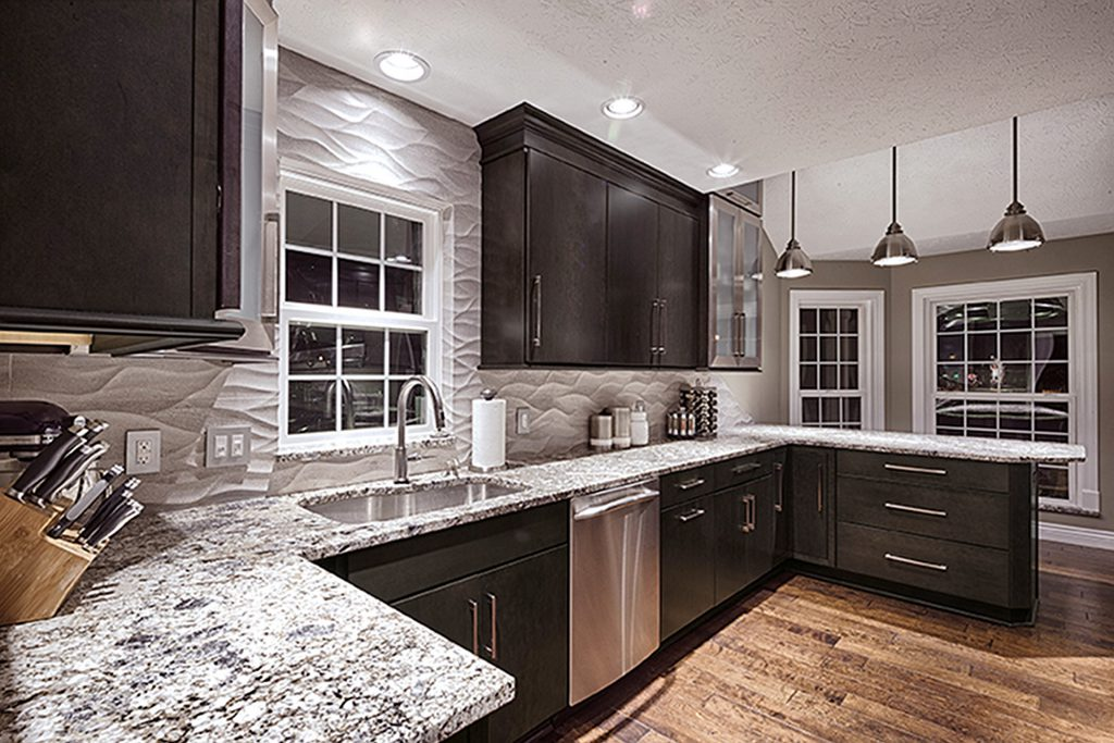 Lovely Cabinets Account For A Major Part Of The Budget When Youu0027re Building A New  Home Or Doing A Bathroom Or Kitchen Remodel. Because They Are A Big  Investment, ...
